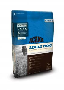 Acana Dog Chicken & Greens 6 kg