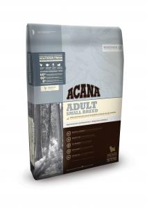 Acana Dog Adult Small 6 kg