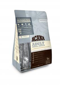 Acana Dog Adult Small 340 g