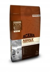 Acana Dog  Adult Large 17 kg