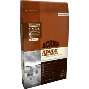 Acana Dog Adult Large 11,4 kg