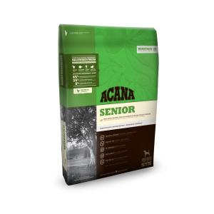 Acana Dog Senior 6 kg