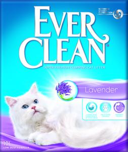 EVER CL Fresh Lavender 10 L