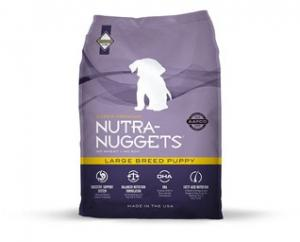 Nutra Nuggets LB Puppy 15 kg