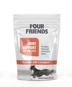 FourFriends Joint Support Medium/Large