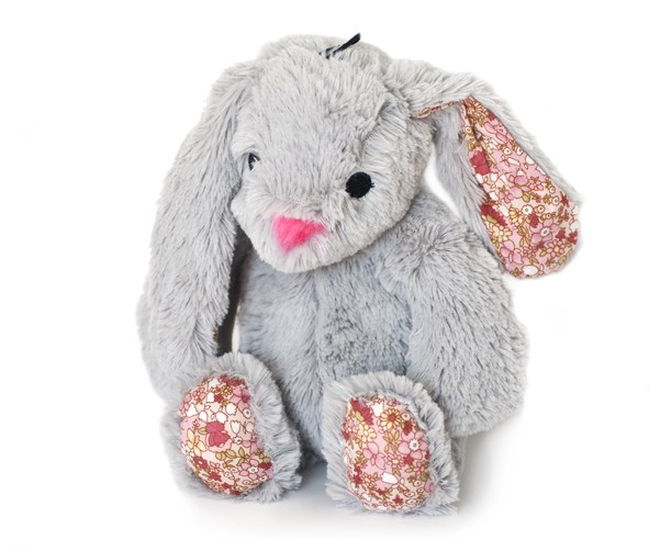 Cozy Rabbit 30 cm