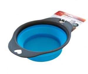 Collapsible Bowl 550 ml