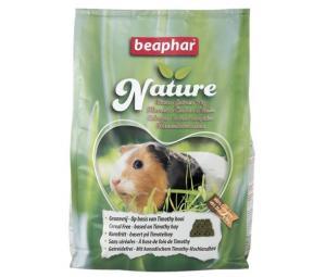 Beaphar Nature Marsvin 3kg