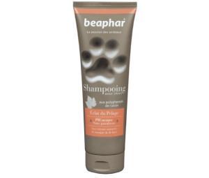 Beaphar Schampo Glossy 250ml