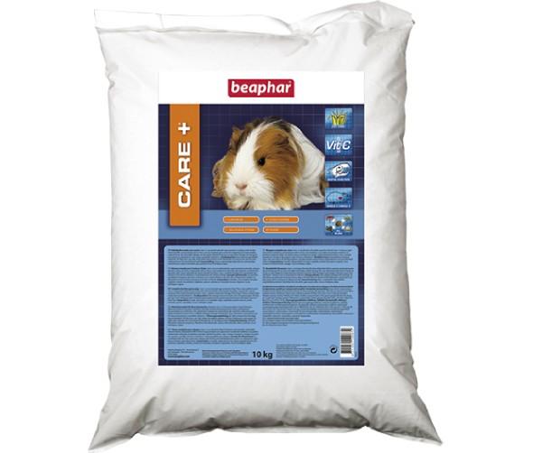 Beaphar Care+ Marsvin 10kg