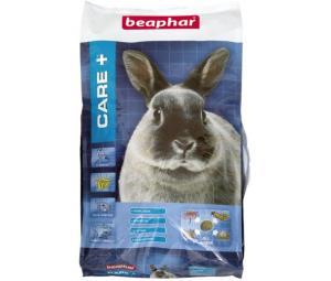 Beaphar Care+ Kanin 10kg