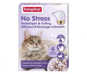 Beaphar Calming Diffuser set katt