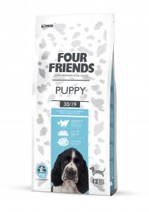 FourFriends Puppy 12kg