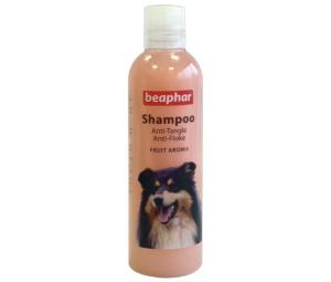 Beaphar Shampo anti tangle (Fruktarom) 250ml