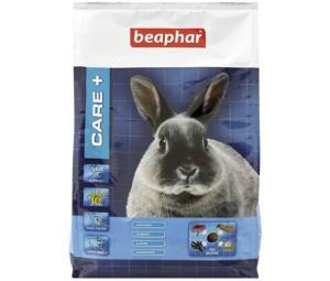 Beaphar Care+ Kanin 1,5kg