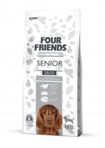 FourFriends Senior 12kg