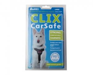 CLIX Car safe L