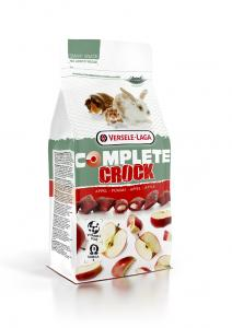 VL Complete Crock Äpple 50g