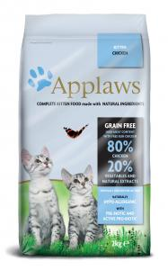 Applaws Kitten 2 kg