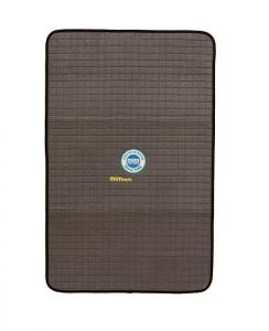 MIMsafe VarioPad Matta