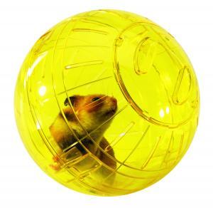 Hamster Runner diam 18 cm