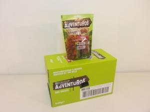 Adventuros Nuggets Boar