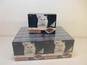 Gourmet Perle Gravy Delight 8-pack