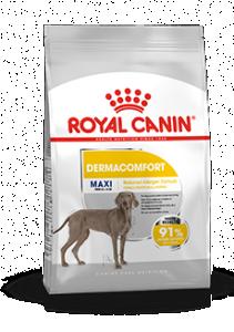 Maxi Dermacomfort 10kg