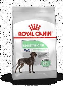 Maxi Digestive Care 10kg