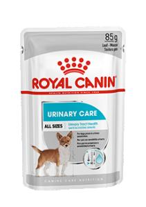Dog Urinary Care wet 12x85g